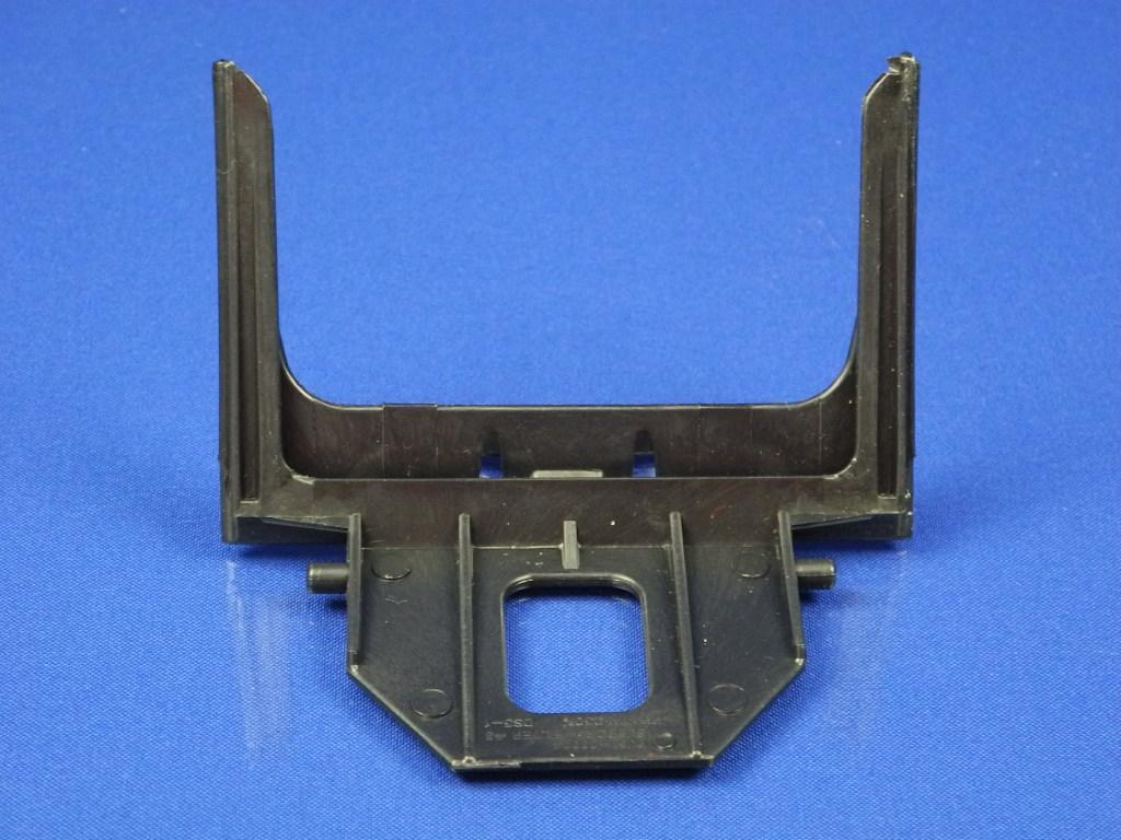 Держатель (рамка) мешка (пылесборника) для пылесоса Samsung (DJ61-00004A)