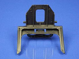 Держатель (рамка) мешка (пылесборника) для пылесоса Samsung (DJ61-00004A), фото 2
