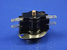 Термостат (терморелле) для бойлеров GORENJE аналог (482993), фото 2
