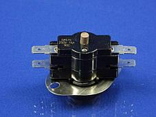 Термостат (терморелле) для бойлеров GORENJE аналог (482993), фото 3
