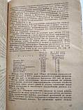 1931 Вредительство в теории и практике планирования Госплан СССР Институт экономических исследований, фото 8