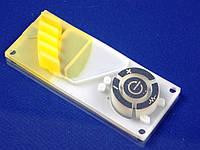 Кнопки управления для бойлера ARISTON серии TI TRONIC (65102542)