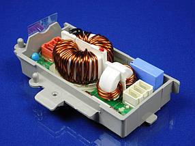 Фильтр сетевой стиральной машины  LG (6201EC1006T)