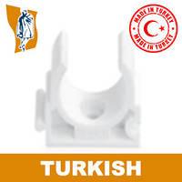 Крепление Turkish Ø 40-42