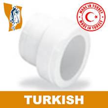 Муфта внутренняя Turkish Ø 32/20