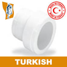 Муфта Turkish Ø 32/25
