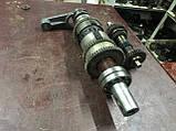 Вилка включения фрикциона токарно-винторезного 16К20, фото 4
