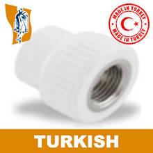 Муфта В/р Turkish Ø 20-1/2`