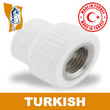 Муфта В/р Turkish Ø 20-3/4`