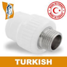 Муфта Н/р Turkish Ø 25-1/2`