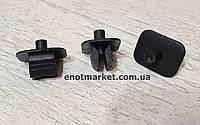 Крепление универсальное Peugeot ОЕМ: 5938093, 60658596, 60805438