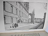 Annuare De L`Universite et Livret De L`Etudiant Annee Scolaire 1910-1911 MontPellier Французский язык, фото 8