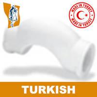 Обвод мини Turkish Ø 20
