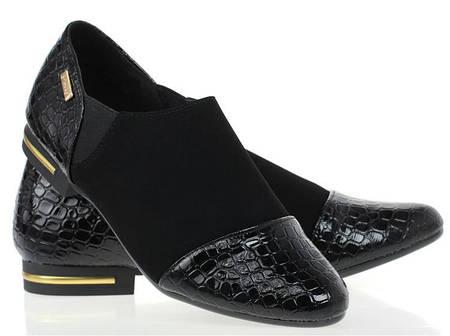 Женские ботинки KASSIDY