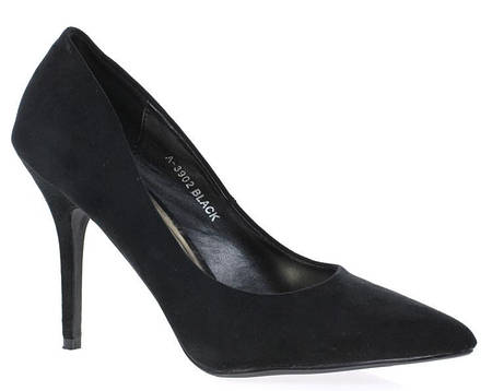 Женские туфли-лодочки RENA