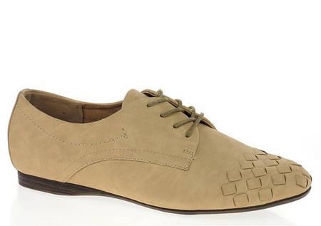 Женские ботинки KATHY