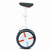 Гироскутер міні-сігвей Ninebot Segway PRO 54V Білий (White).Гироборд Найнбот Сігвей ПРО білий, фото 3