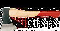 Топор 800г, с деревянной рукояткой TOPEX (05A138), фото 1