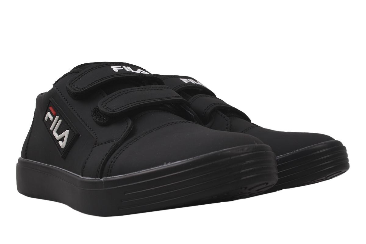 Туфли мужские,подростковые Cros Sav натуральная кожа, цвет черный, размер 35-39 Украина