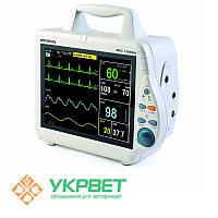 Монитор пациента MEC-1200 VET