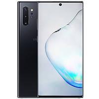 Samsung Galaxy Note 10 Plus 12/256Gb (N975) Dual sim UA-UCRF 12 мес, фото 1