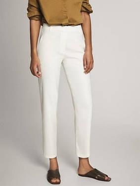 Женские брюки и спортивные штаны