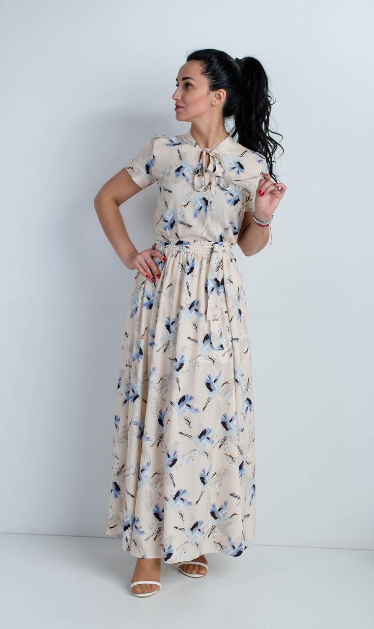 купить платье 50 размера воронеж