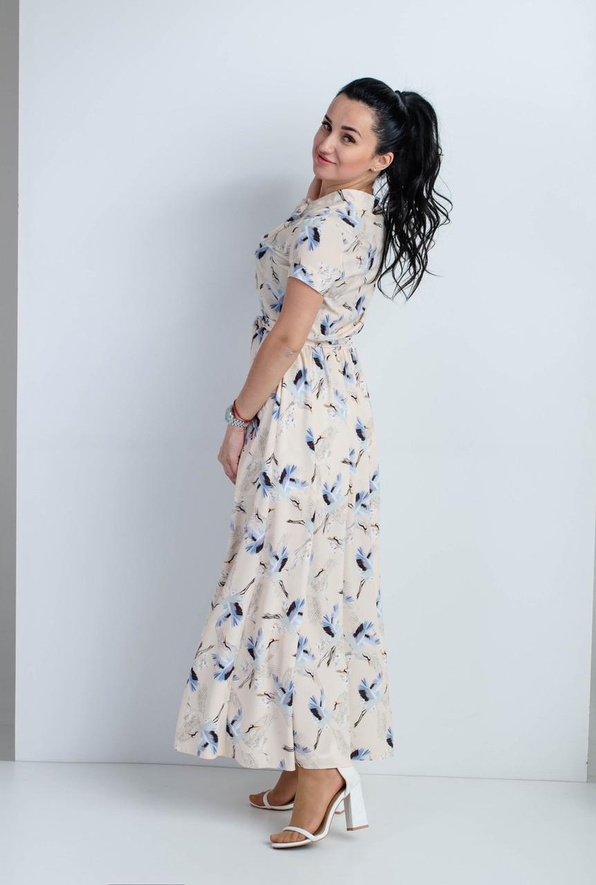 купить в украине молодежное платье
