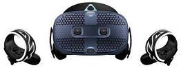 Очки виртуальной реальности HTC Vive Cosmos VR (99HARL000-00)