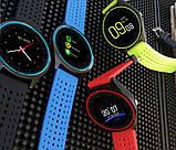 Смарт-часы (умные часы) UWatch V9, фото 10