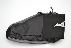 Mizuno Waist Bottle Bag 33GD0019-09