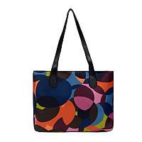 Женская сумка CC-3587-00