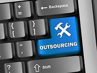Аутсорсинг кадрового делопроизводства