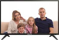 Телевизор MANTA 24LHA69 HD Smart TV