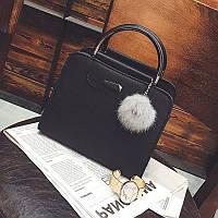 Женская сумка CC-3588-10