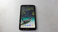 "7"" Планшет Samsung Galaxy Tab 3 SM-T210 7"" 8Gb Кредит Гарантия Доставка, фото 1"