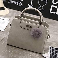 Женская сумка CC-3588-75