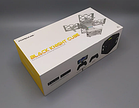 Квадрокоптер Black Knight Cube 414 WiFi