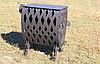 Печь с варочной панелью конвекция, дожиг газов, фото 6