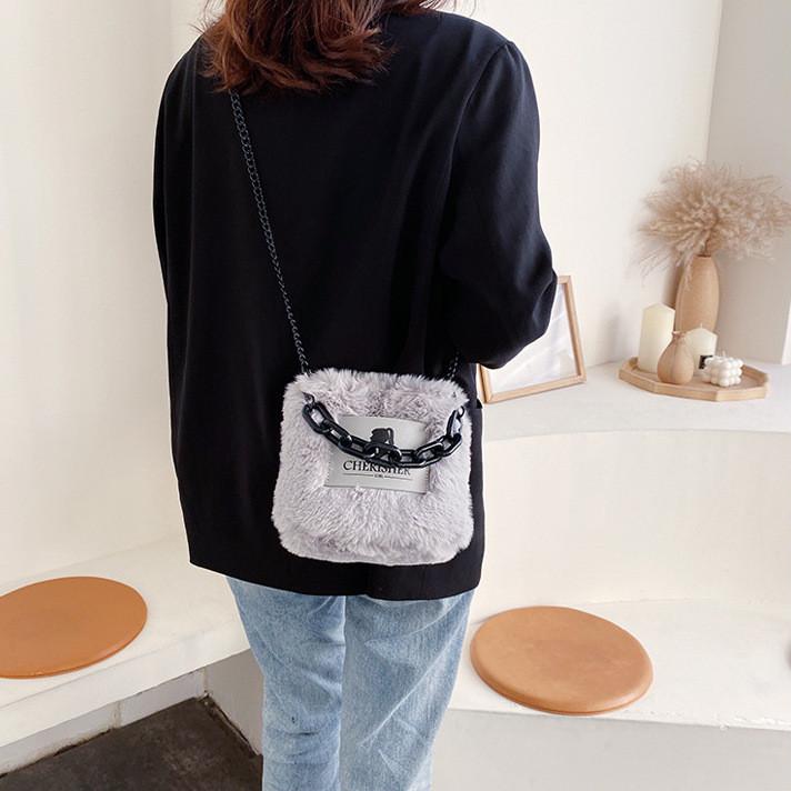Женская сумочка CC-3590-75
