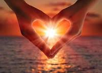 Лечение заболевания сердца и сосудов