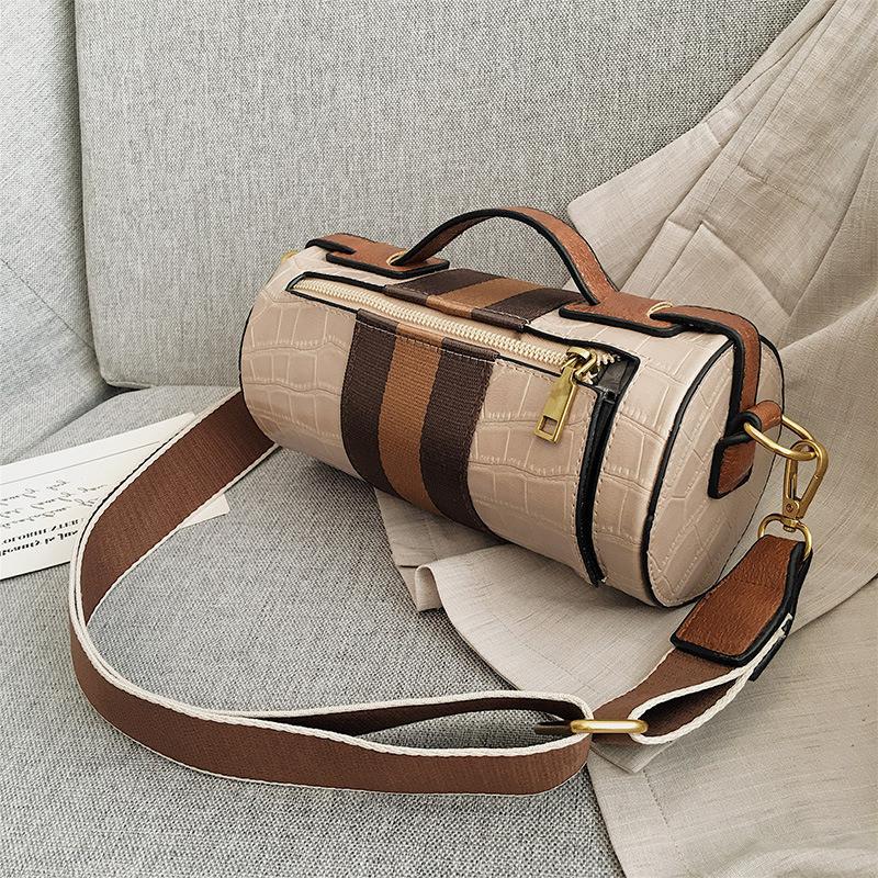 Женская сумочка CC-3591-16