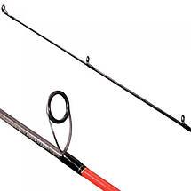 Спиннинг Team Salmo BALLIST 1.87 м, 5-22 г рыболовные спиннинговые удилища на рыбалку штекерное, фото 3