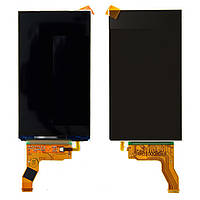 Дисплей для Sony Ericsson Xperia Neo L MT25, оригинал