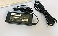 Зарядное устройство ACER для ноутбуков + КАБЕЛЬ 19V 65W 4.74A 5,5x1,7
