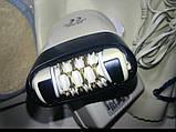 Эпилятор DOMOTEC MS-4440, фото 2