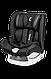 Детское автокресло для путешествий Lionelo Oliver Isofix 9-36 кг, фото 4