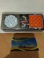 Светодиодный / поворотники /габариты / задний Led фонарь