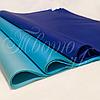 Тишью упаковочная бумага небесно голубая 50 х 70см (500 листов), фото 4