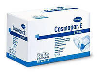 Пов'язка Cosmopor Е, 10х6см,№25, HARTMANN, 900871
